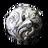 Orb of Scouring - Przedmioty | Herosi i ich rozwój - Path of Exile - poradnik do gry