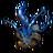 Orb of Transmutation - Przedmioty | Herosi i ich rozwój - Path of Exile - poradnik do gry