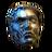 Regal Orb - Przedmioty | Herosi i ich rozwój - Path of Exile - poradnik do gry