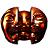 Vaal Orb - Przedmioty | Herosi i ich rozwój - Path of Exile - poradnik do gry