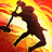 Leap Slam - Maruder | Przykładowe buildy postaci - Path of Exile - poradnik do gry