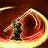Sweep - Maruder | Przykładowe buildy postaci - Path of Exile - poradnik do gry