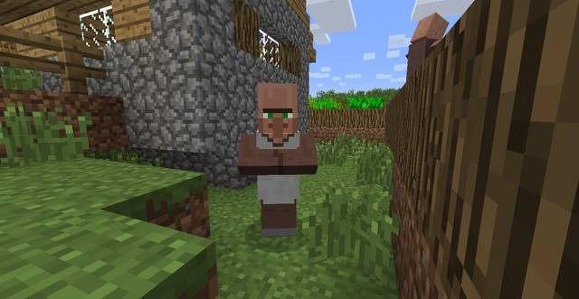 Custom NPCs | Minecraft Mods Wiki | FANDOM powered by Wikia