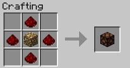 how to get the digifood in minecraft digimobs