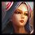 Wysoki - Przeciwnicy na linii | Lee Sin - League of Legends - poradnik do gry
