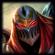Niski - Przeciwnicy na linii | Lee Sin - League of Legends - poradnik do gry