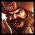 Średni - Przeciwnicy na linii | Lee Sin - League of Legends - poradnik do gry