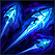 Koszt: 50 pkt - Umiejętności | Ashe | League of Legends - League of Legends - poradnik do gry