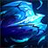 Koszt: Umiejętność darmowa - Umiejętności | Ashe | League of Legends - League of Legends - poradnik do gry