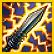 Dobry przedmiot, który pozwala na jeszcze szybsze czyszczenie fal minionów - Przedmioty | Ashe | League of Legends - League of Legends - poradnik do gry