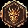 1x Większa Esencja Kradzieży Życia - Szybki start | Ashe - League of Legends - poradnik do gry
