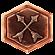 9x Większy Znak Obrażeń od Ataku - Szybki start | Ashe - League of Legends - poradnik do gry