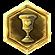 9x Większa Pieczęć Pancerza - Szybki start | Ashe - League of Legends - poradnik do gry