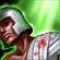 Uzdrowienie/Heal - Szybki start | Ashe - League of Legends - poradnik do gry