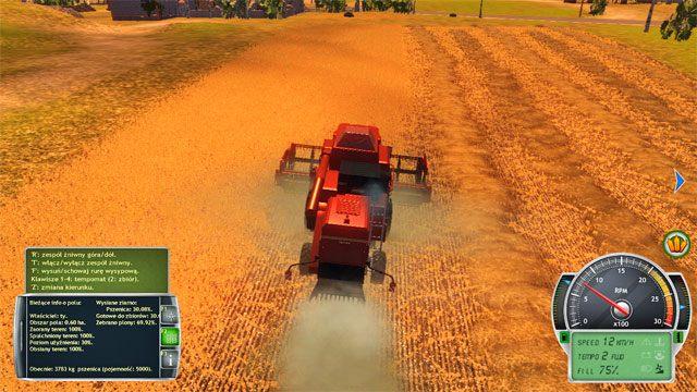 Gry oranie pola traktorem online dating. Gry oranie pola traktorem online dating.