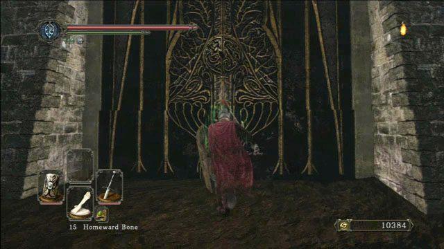 King S Ring Forest Of Fallen Giants