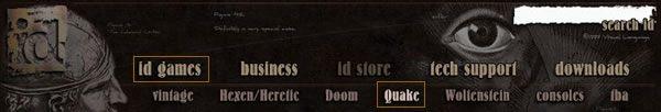 2 - Krok 2: Pobranie oraz instalacja ostatniego Point Release wraz z programem PunkBuster. - Urban Terror - poradnik do gry