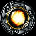 Fireball - Zaklęcia Neutralne - Magic & Mayhem: The Art of Magic - poradnik do gry