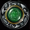 Disenchant - Zaklęcia Neutralne - Magic & Mayhem: The Art of Magic - poradnik do gry