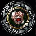 Blood lust - Zaklęcia Neutralne - Magic & Mayhem: The Art of Magic - poradnik do gry