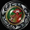Morph - Zaklęcia Neutralne - Magic & Mayhem: The Art of Magic - poradnik do gry