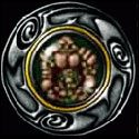 Totem of Guarding - Zaklęcia Neutralne - Magic & Mayhem: The Art of Magic - poradnik do gry
