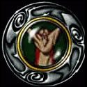 Totem of Remote Casting - Zaklęcia Neutralne - Magic & Mayhem: The Art of Magic - poradnik do gry
