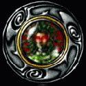 Gorgon Stare - Zaklęcia Chaosu - Magic & Mayhem: The Art of Magic - poradnik do gry