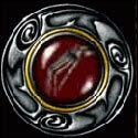 Raise Dead - Zaklęcia Chaosu - Magic & Mayhem: The Art of Magic - poradnik do gry