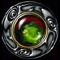 Gooey Blob - Zaklęcia Chaosu - Magic & Mayhem: The Art of Magic - poradnik do gry