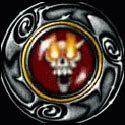 Fear - Zaklęcia Chaosu - Magic & Mayhem: The Art of Magic - poradnik do gry