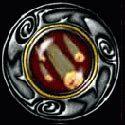 Meteor Shower - Zaklęcia Chaosu - Magic & Mayhem: The Art of Magic - poradnik do gry