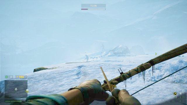 Po drodze natkniesz się jeszcze na kilkunastu przeciwników. - Kazanie na górze - Zadania główne - Far Cry 4 - poradnik do gry