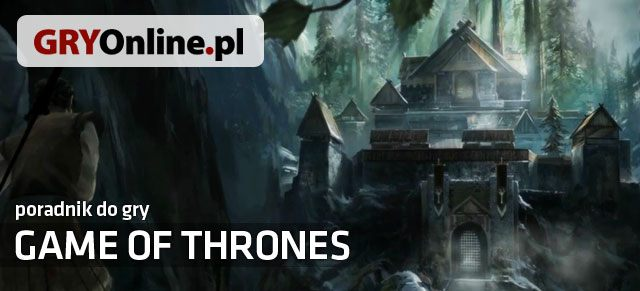 game of thrones online free pl