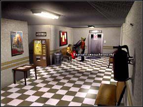 Pobiegłem na zaplecze Teatru i zeskoczyłem do kanałów - PARYŻ rok 2011 - część 8 - Strażnik Czasu - poradnik do gry