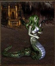 Atak: 9 - Lochy - Jednostki - Heroes of Might & Magic III: HD Edition - poradnik do gry