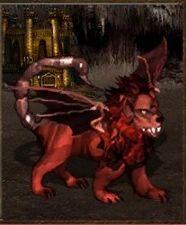 Atak: 16 - Lochy - Jednostki - Heroes of Might & Magic III: HD Edition - poradnik do gry