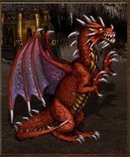 Atak: 19 - Lochy - Jednostki - Heroes of Might & Magic III: HD Edition - poradnik do gry