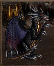 Atak: 25 - Lochy - Jednostki - Heroes of Might & Magic III: HD Edition - poradnik do gry