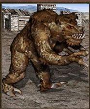 Atak: 17 - Twierdza - Jednostki - Heroes of Might & Magic III: HD Edition - poradnik do gry