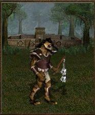 Atak: 4 - Cytadela - Jednostki - Heroes of Might & Magic III: HD Edition - poradnik do gry