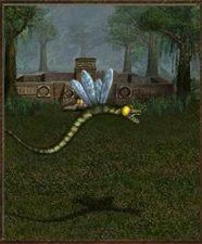 Atak: 7 - Cytadela - Jednostki - Heroes of Might & Magic III: HD Edition - poradnik do gry