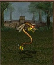 Atak: 8 - Cytadela - Jednostki - Heroes of Might & Magic III: HD Edition - poradnik do gry