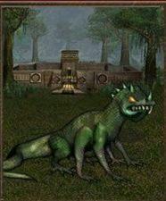 Atak: 11 - Cytadela - Jednostki - Heroes of Might & Magic III: HD Edition - poradnik do gry