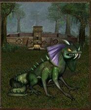 Atak: 12 - Cytadela - Jednostki - Heroes of Might & Magic III: HD Edition - poradnik do gry
