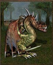 Atak: 14 - Cytadela - Jednostki - Heroes of Might & Magic III: HD Edition - poradnik do gry