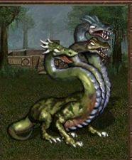 Atak: 16 - Cytadela - Jednostki - Heroes of Might & Magic III: HD Edition - poradnik do gry