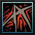 1 - Wstręt / Abomination | Klasy bohaterów - Darkest Dungeon - poradnik do gry