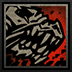 9 - Wstręt / Abomination | Klasy bohaterów - Darkest Dungeon - poradnik do gry