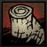 2 - Wstręt / Abomination | Klasy bohaterów - Darkest Dungeon - poradnik do gry